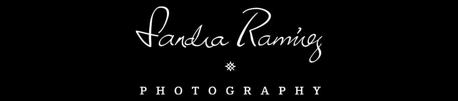Businessfotos Ramirez logo